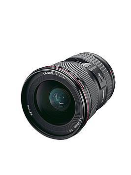 canon-ef-17-40mm-40l-usm-lens