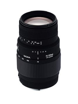 sigma-70-300mm-f4-56-dg-macro-nikon-af-fit-lens