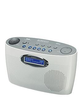 roberts-elise-dabfm-radio