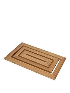 lloyd-pascal-bamboo-rectangular-duckboard