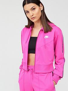 nike-nsw-full-zip-heritage-hoodie-pinknbsp