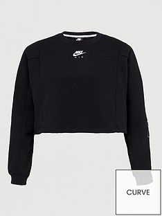 nike-curve-nsw-air-sweat-black