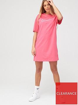 nike-nswnbspmesh-dress-watermelonbr