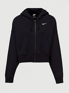 nike-nsw-essentials-full-zipnbsptrend-hoodie-blacknbsp