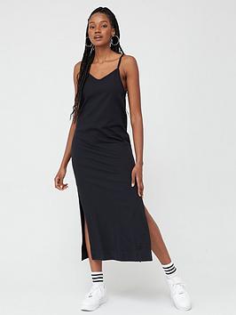 nike-nswnbspjersey-dress-blacknbsp