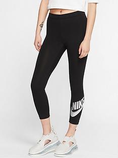 nike-nsw-club-futura-leggings-blacknbsp