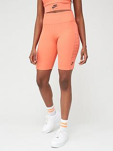 nike-nswnbspair-bike-short-embernbsp