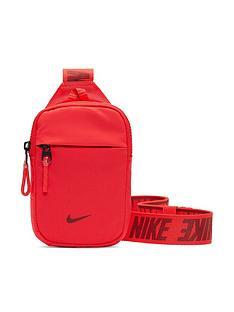 nike-advance-hip-pack-bag-crimsonnbsp