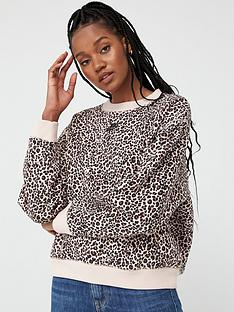 nike-nswnbspanimal-print-sweatshirt-beige