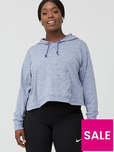 nike-yoga-pullover-crop-hoodie-bluenbsp