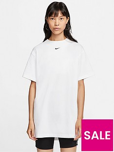 nike-nsw-essentials-dress-whitenbsp