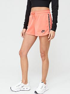 nike-nsw-air-shorts-embernbsp