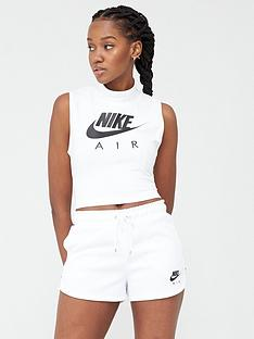 nike-nswnbspair-tank-top-whitenbsp