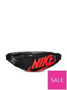 nike-heritage-large-logo-waist-bag-black