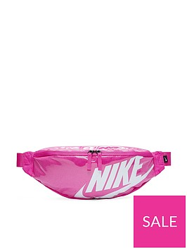 nike-heritage-large-logo-waist-bag-pinknbsp