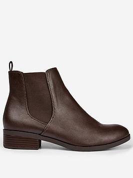 dorothy-perkins-wide-fit-morgan-chelsea-boots-tan