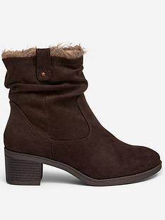 dorothy-perkins-dorothy-perkins-wide-fit-brown-moscow-ankle-boots-brown