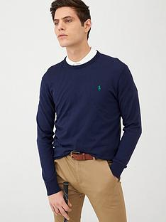 polo-ralph-lauren-golf-golf-crew-knit-jumper-navy