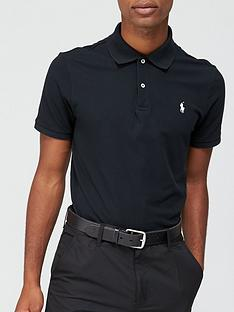 polo-ralph-lauren-golf-stretch-mesh-polonbsp--blacknbsp