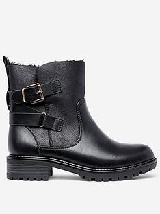 dorothy-perkins-wide-fit-aloha-biker-boots-black