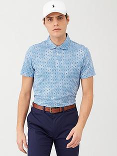 polo-ralph-lauren-golf-printed-pima-jersey-polo-shirt-blue