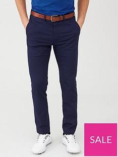 polo-ralph-lauren-golf-performance-chino-trousers-navy