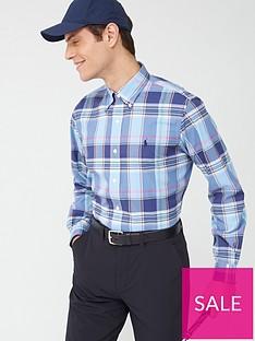 polo-ralph-lauren-golf-golf-performance-plaid-shirt-multi