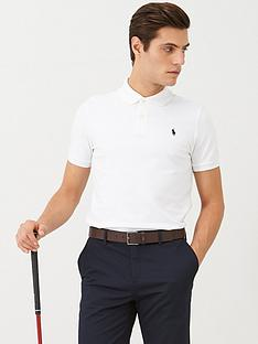polo-ralph-lauren-golf-stretch-mesh-polo-shirt-white