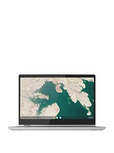 lenovo-c340-chromebook-intel-core-i3-4gb-ram-32gb-ssd-15-inch-laptop-mineral-grey