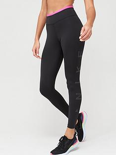 nike-the-one-icon-clash-leggings-black