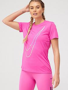 nike-training-icon-clash-dry-t-shirt-pinknbsp