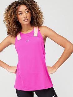 nike-pro-training-dri-fit-elastika-vest-pink
