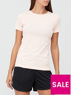 nike-pro-training-t-shirt-washed-coralnbsp