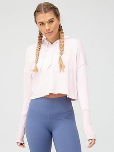 nike-yoga-luxe-cropped-hoodie-rosenbsp
