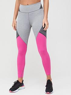 nike-the-one-legging-greynbsp