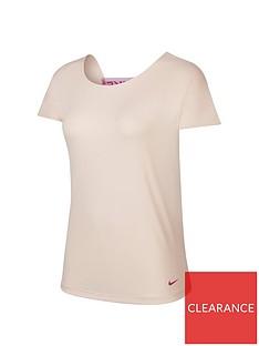 nike-pro-training-elastika-t-shirt-pinknbsp