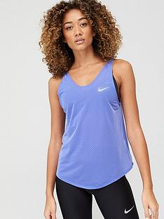 nike-nike-running-icon-clash-vest-sapphire