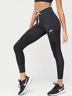nike-air-running-leggings-black