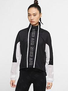 nike-air-running-jacket-blacknbsp