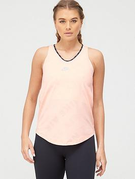 nike-air-running-tank-washed-coralnbsp