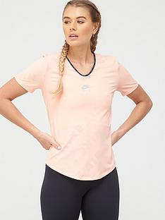 nike-air-running-t-shirt-washed-coralnbsp