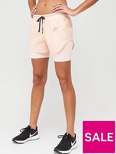 nike-running-2in1-shorts-pink