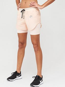 nike-running-2in1-shorts-pink