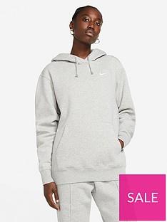 nike-nswnbspessential-trend-hoodie-dark-grey-heathernbsp