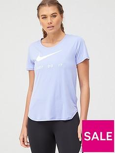 nike-running-swoosh-t-shirt-thistle