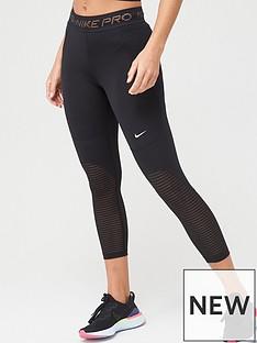 nike-training-pronbspcrop-leggings-blacknbsp