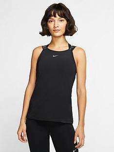 nike-pronbspelastika-tank-top-blacknbsp