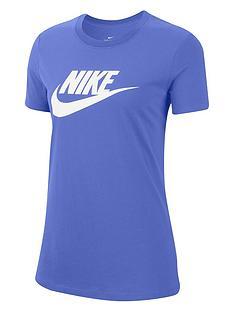 nike-nsw-essential-icon-futura-t-shirt-sapphire