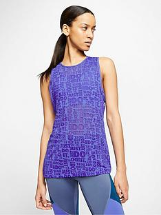 nike-training-pro-jsut-do-itnbspburnout-tank-top-violetnbsp