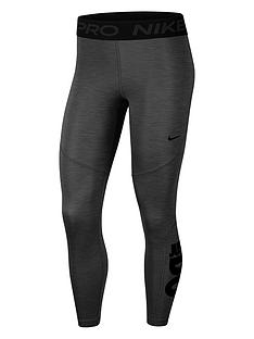 nike-traingingnbsppronbspjdi-leggings-blacknbsp